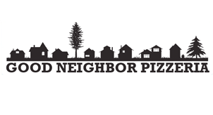 good neighbor pizza