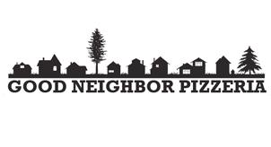 good neighbor pizza