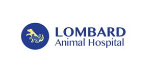 lombard animal hospital