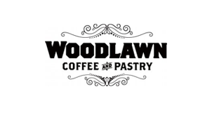 woodlawn coffee pastry